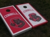 Cornell Cornhole Boards
