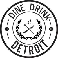 Dine Drink Detroit